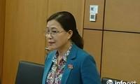 Quảng Ninh chuẩn bị điều kiện để vận hành khu hành chính kinh tế đặc biệt Vân Đồn
