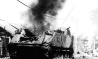 Tổng tiến công Xuân 1968: Trưng bày những hình ảnh tư liệu quí tại Tiền Giang