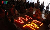Tưởng niệm, tri ân các anh hùng, liệt sỹ Gạc Ma tại Nhật Bản