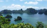 Phát triển du lịch- những vấn đề cần quan tâm