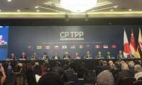 CPTPP mang lại lợi ích kinh tế trực tiếp và thúc đẩy cải cách tại Việt Nam