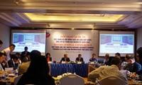 """Hội thảo quốc tế: """"Việt Nam và Hội đồng Bảo an Liên hợp quốc: Ứng cử và tham gia nhiệm kỳ 2020-2021"""