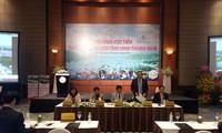 Tỉnh Ninh Thuận xúc tiến quảng bá du lịch