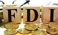 Các nhà đầu tư nước ngoài đặt niềm tin vào Việt Nam