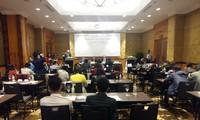 Đại Học London chọn Việt Nam là điểm đến của chương trình thực tập sinh toàn cầu
