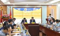 Phát thanh với công cuộc đẩy mạnh công nghiệp hóa, hiện đại hóa đất nước và hội nhập quốc tế