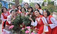 Thúc đẩy quan hệ hữu nghị, hợp tác giữa Việt Nam – Bulgaria