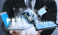 Khoa học công nghệ và đổi mới sáng tạo trong hội nhập