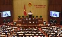 Nhiều tín hiệu tích cực cho nền kinh tế Việt Nam