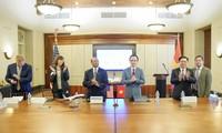 Tập đoàn FLC ký thỏa thuận mua 20 máy bay Boeing trị giá 5,6 tỷ USD