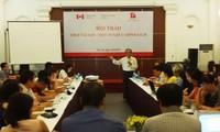 Thuế Tài sản và một số gợi ý chính sách cho Việt Nam