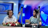 Việt Nam ghi nhận 5000 loại thực vật được sử dụng làm thuốc