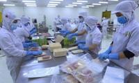 Moody's: Nền kinh tế Việt Nam có tiềm năng tăng trưởng mạnh