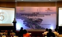 Hà Nội mở rộng kết nối với thị trường khách du lịch Nhật Bản