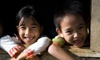 Hơn 96 % khuyến nghị của Hội đồng Nhân quyền Liên Hiệp Quốc về quyền con người đã được Việt Nam thực hiện