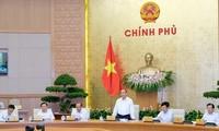 Niềm tin của nhà đầu tư ngoại đối với kinh tế Việt Nam vẫn được khẳng định