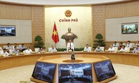 Phó Thủ tướng Trương Hòa Bình chủ trì Hội nghị trực tuyến toàn quốc về nâng cao chất lượng giải quyết thủ tục hành chính