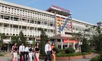 Trường đại học - thành tố thúc đẩy phát triển hệ sinh thái khởi nghiệp, đổi mới sáng tạo quốc gia