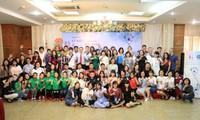 Việt Nam hưởng ứng tuần lễ người khiếm thính thế giới