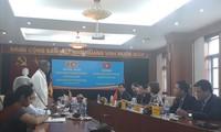 Việt Nam và Sri Lanka thúc đẩy quan hệ giao lưu, hợp tác trong lĩnh vực tôn giáo