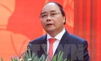 Thủ tướng Nguyễn Xuân Phúc: Việt Nam là thành viên có trách nhiệm, đóng góp tích cực vào mọi lĩnh vực hoạt động của Liên hợp quốc