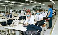 Thúc đẩy tăng trưởng bền vững và bao trùm tại Việt Nam