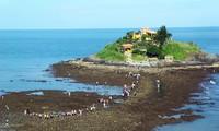Giá trị văn hóa trong phát triển du lịch Bà Rịa Vũng Tàu