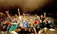 Lễ hội Đức khai mạc tối 2/11 tại Hà Nội