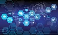 Ứng dụng công nghệ 4.0 trong hoạt động logicstics