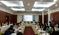 Việt Nam đạt được nhiều thành tựu về bảo vệ, thúc đẩy quyền con người