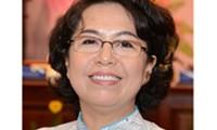 Thành phố Hồ Chí Minh: thu hút và tập hợp đoàn kết người Việt Nam ở nước ngoài