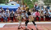 Nhiều hoạt động mừng Lễ hội Ok Om Bok của đồng bào Khmer Nam Bộ