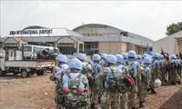 Việt Nam tham gia gìn giữ hòa bình Liên hợp quốc: Xác định lộ trình hợp tác quốc tế phù hợp, thực chất, hiệu quả