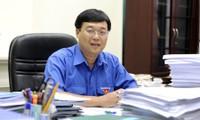 Kết nối trí thức trẻ người Việt toàn cầu vì sự phát triển