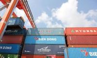 Kim ngạch xuất, nhập khẩu năm 2018 ước đạt 475 tỷ USD
