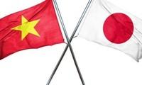 Nhật Bản truy tặng Huân chương Mặt trời mọc cho Cố Tổng Bí thư Đỗ Mười