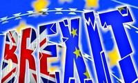 Brexit 2018: Cuộc chia tay nhiều trắc trở