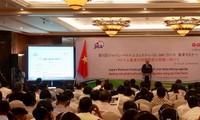 Nhật Bản và Việt Nam hợp tác phát huy tiềm năng của nền nông nghiệp