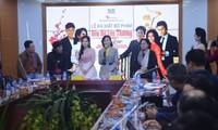 Kênh truyền hình Vietnam Journey ra mắt hai bộ phim nhân dịp Tết Nguyên đán Kỷ Hợi