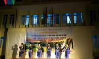 Gìn giữ văn hóa dân tộc từ các câu lạc bộ bảo tồn văn hóa ở Sìn Hồ, Lai Châu