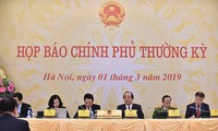 Việt Nam đã tổ chức Hội nghị Thượng đỉnh Hoa Kỳ - Triều Tiên tốt nhất có thể