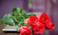 Thông tin cho thính giả về các ngày lễ tháng ba; Hà Nội với danh hiệu thành phố vì hòa bình