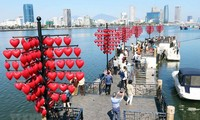 Hàn Quốc mở Tổng lãnh sự quán mới tại Đà Nẵng