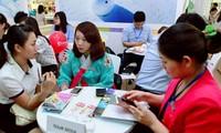 Bàn giải pháp quản lý, tổ chức hoạt động người Việt Nam đi du lịch nước ngoài