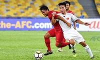Việt Nam sẽ là nơi tổ chức vòng loại U19 và U16 châu Á khu vực Đông Á