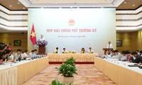 Việt Nam đủ động lực để đạt mục tiêu tăng trưởng kinh tế năm 2019