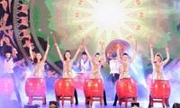 Hà Nội thúc đẩy quảng bá các giá trị văn hóa ẩm thực và phát triển du lịch Việt Nam