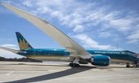 Vietnam Airlines và Aeroflot hợp tác liên danh trên nhiều đường bay Việt Nam – Nga