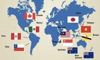 Mexico coi trọng CPTPP trong chiến lược đa dạng hóa quan hệ thương mại