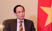 Việt Nam chấp thuận gần 83% khuyến nghị trong khuôn khổ cơ chế UPR chu kỳ III về quyền con người